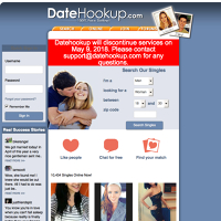 The #1 Free Hookup Forum Websites | Hookupcloud.com