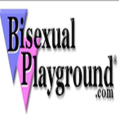 Enjoy Free Bisexual Sex Games On HookupCloud.com