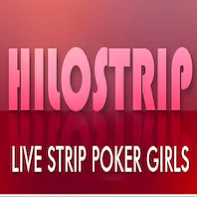Start Playing Niche Casino Sex Games | HookupCloud.com