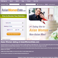 The #1 Asian Hookup Forum Websites | Hookupcloud.com