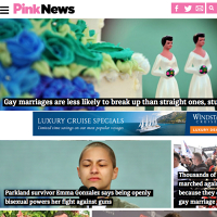 pinknews.co.uk